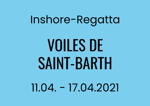sna-termine-25-voiles-saint-barth.png