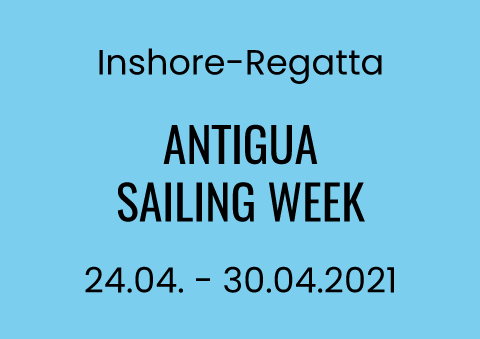 sna-termine-26-antigua.png